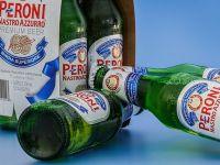 Grupului nipon Asahi preia brandurile Grolsch, Peroni si Meantime, intr-o tranzactie de 2,55 mld. euro. Achizitia SABMiller de catre AB InBev va crea un gigant pe piata berii