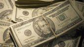 Fitch: Investitorii pierd 24 mld. dolari/an din cauza dobanzilor negative la obligatiunile guvernamentale, cu efecte asupra companiilor de asigurari si fondurilor de pensii