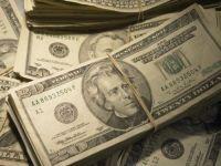 Moneda americana atinge un nou maxim istoric la BNR: 4,2659 lei/dolar. Vor urma scumpiri ale marfurilor importate din afara UE