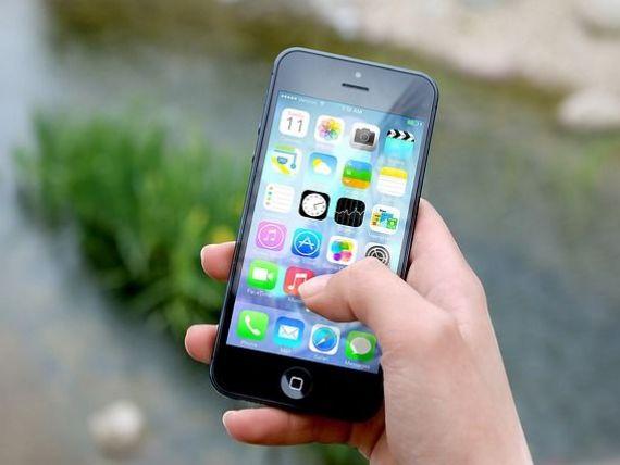 Este oficial! Tarifele de roaming in UE vor fi eliminate, incepand cu 15 iunie 2017