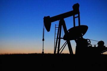 Rusia a devenit, in decembrie, cel mai mare producator de petrol din lume, devansand Arabia Saudita