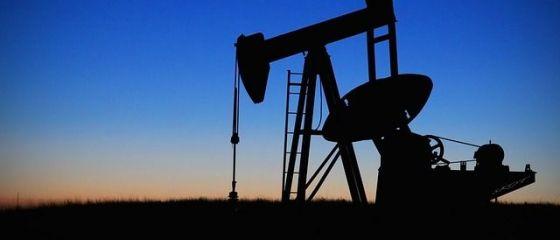 Atacul american cu rachete asupra Siriei a generat cresterea pretului petrolului cu peste 2%. Cotatiile si-au revenit ulterior