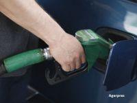 Patru clienti din cinci sunt nemultumiti de serviciile oferite in benzinariile din Capitala. 30% din benzinarii nu au preturile afisate la pompa