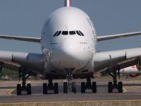 UE propune noi reguli pentru concurenta in sectorul transporturilor aeriene. Operatorii europeni se plang de companiile din regiunea Golfului Persic care primesc subventii ilegale