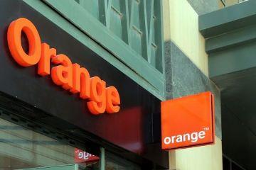 Orange dezminte ca a ajuns la un acord pentru preluarea operatorul Telecom Italia