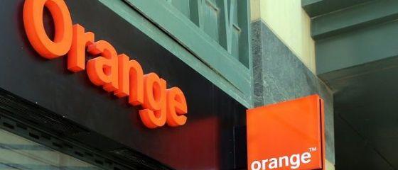 Seful Orange Moldova preia functia de CEO al Orange Romania