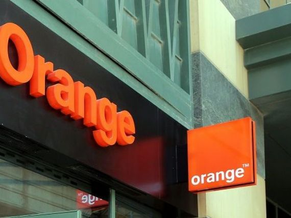 Consiliul Concurenţei câştigă procesul cu Orange la ÎCCJ. Operatorul de telefonie trebuie să plătească o amendă de peste 110 mil. lei, pentru abuz de poziţie dominantă
