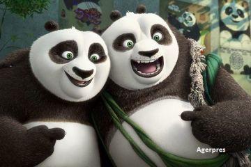 Cel mai mare operator de cablu din SUA preia studiourile de animatie DreamWorks, intr-o tranzactie de aproape 4 mld. dolari