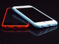 Vanzarile mondiale de smartphone au scazut pentru prima data de la aparitia telefoanelor inteligente