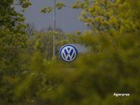 Încă un scandal la Volkswagen. Producătorul auto ar fi folosit maimuțe pentru a studia efectele gazelor de eșapament asupra sănătății