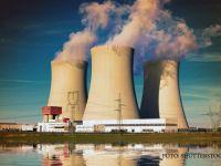Olanda imparte 15 milioane de pastile cu iod cetatenilor care locuiesc in apropierea centralelor nucleare