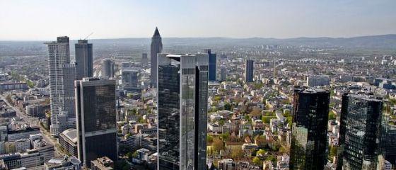 Germania a strans mai multi bani decat cheltuieste. Ce vrea sa faca cea mai mare economie a Europei cu excedentul bugetar record inregistrat din 2016