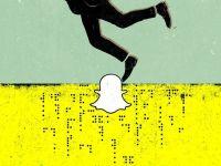 Media si tehnologie: top 4 noutati pe care vrei sa le afli