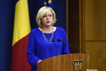 Romania primeste jumatate de miliard de euro de la UE, pentru continuarea a 11 proiecte de transport, alimentare cu apa si managementul deseurilor