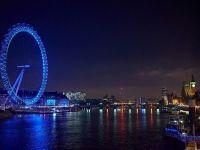 """UE fara Marea Britanie: Un deceniu de incertitudini, pierderi de zeci de miliarde de lire sterline si o Europa """"rupta"""". PIB-ul Uniunii ar scadea cu 2,5 trilioane euro"""
