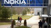 Nokia revine la viață. Tranzacție gigant de 3,5 mld. dolari în domeniul 5G, cea mai valoroasă la nivel mondial
