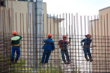 Amenzi mai mari pentru munca la negru. Ce sancțiuni primesc patronii care folosesc forță de muncă fără acte legale