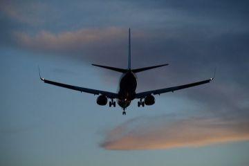 80.000 de avioane au transportat peste 7 milioane de calatori pe Aeroportul Otopeni, in prima parte a anului. Traficul aerian a crescut cu 16.5%