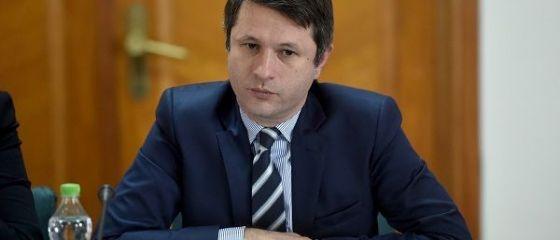 Ministrul Energiei: Resursele din Marea Neagra sunt cheia securitatii energetice a Romaniei, in urmatorul deceniu