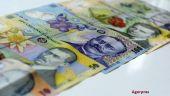 Guvernul nu renunță la Fondul Suveran. Finanţele vor finaliza OUG până la sfârșitul lunii