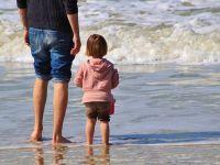 Litoralul pentru toti: 15.000 de locuri de cazare la mare cu tarife reduse, pana pe 18 iunie. Lista preturilor