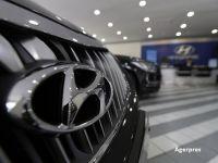 Hyundai l-a recrutat pe designerul masinilor Bentley, pentru dezvoltarea marcii de lux Genesis.  Peste 20 de ani, marcile prestigioase de astazi nu vor mai exista