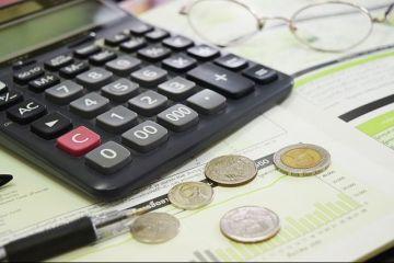 Cele mai mari creșteri de prețuri din Europa. România a avut cea mai mare inflație din UE în martie, pentru a doua lună consecutiv