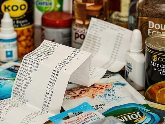 Romanii isi fac, cel mai des, cumparaturile in hypermarket si au inceput sa achizitioneze produse mai scumpe. Retailul modern a ajuns la 60% din piata