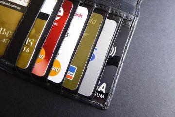 Plati cu cardul la ANAF, din septembrie