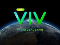 VIV - primul asistent virtual ca in filme