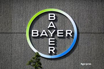 Grupul german Bayer preia Monsanto si creeaza cel mai mare furnizor de seminte modificate genetic si erbicide