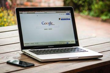 Mai multe reclame pe Google. Publicitatea i-a adus gigantului american 18 miliarde de dolari, in primul trimestru