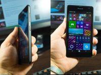 Mariajul  Nokia-Microsoft in impas. Americanii anunta concedieri masive, pe fondul esecului relansarii diviziei de telefonie mobila, cumparata de la grupul finlandez