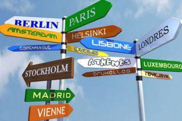 Angajatorii europeni cauta romani. Ce joburi ofera firmele din Germania, Marea Britanie, Italia si Suedia