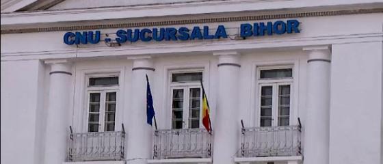 Misterele uzinei de preparare a uraniului de la Feldioara:  Una dintre cele mai incredibile povesti din energia romaneasca