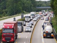 Daimler, Volvo, Iveco si Renault ar putea primi cea mai mare amenda din istoria UE. De ce sunt acuzati gigantii auto