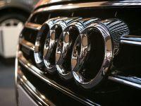 Scandalul Dieselgate continua. Americanii au descoperit inca un soft pentru manipularea emisiilor poluante, pe masinile Audi
