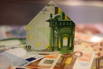 BNR: Bancile au inasprit conditiile de acordare a imprumuturilor ipotecare si au respins mai multe dosare, de la inceputul anului. Cererea pentru credite, in crestere