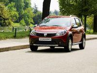 Europenii au redescoperit Dacia. Vanzarile au crescut cu 13%, in mai