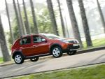 Dacia a produs la Mioveni 1 milion de motoare TCE 90, pentru intreg grupul Renault
