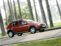 Dacia si Renault au inregistrat vanzari record, in 2016