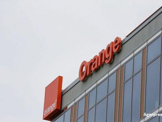 Orange, implicata intr-un scandal imens de hartuire morala, dupa sinuciderea mai multor angajati. Parchetul cere trimiterea in judecata a operatorului francez
