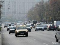 Aproape jumătate de milion de autoturisme secord hand au fost înmatriculate în acest an, în creștere cu peste 71%. Ce mașini la mâna a doua preferă românii