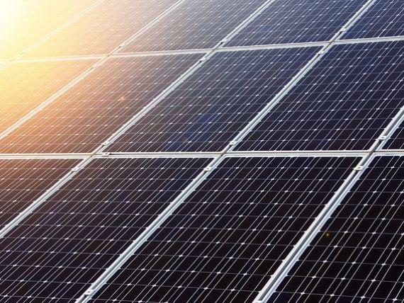 Energia solara ar putea deveni cea mai ieftina reursa energetica din lume, in urmatorii 10 ani, surclasand carbunele