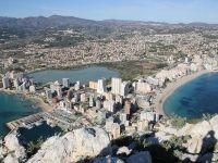 Tarom zboara spre Alicante, din 4 iunie, de doua ori pe saptamana. Preturile pornesc de la 149 euro, cu toate taxele incluse