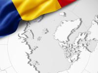 Reuters:  Societatea romaneasca accepta la scara larga coruptia . Ce scrie presa internationala despre rezultatele alegerilor locale