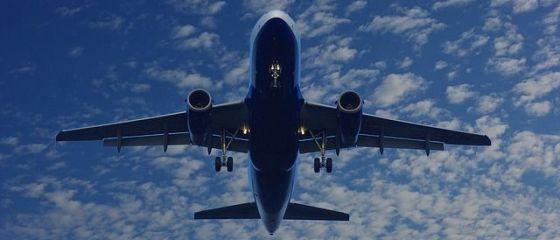 Zborurile întârziate vă pot aduce sute de euro. Cum se obțin despăgubirile