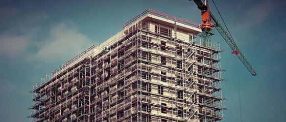 Anul 2016, considerat cel mai bun din istoria pietei rezidentiale, cu 30.000 de locuinte terminate. Bucurestiul depaseste un nou record