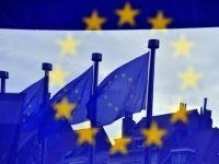 """Reactia tarilor din Europa Centrala si de Est, dupa ce presedintele CE a sugerat ca UE ar putea avea """"mai multe viteze"""", dupa Brexit. """"Nu vom fi de acord cu nicio diviziune"""""""