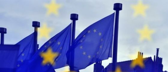 CE investigheaza mai multe companii energetice din Romania, pe care le suspecteaza de infiintare de carteluri si abuz de pozitie dominanta. Vizate: Transgaz, Romgaz si Petrom